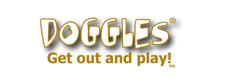doggles