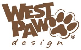 west_paw
