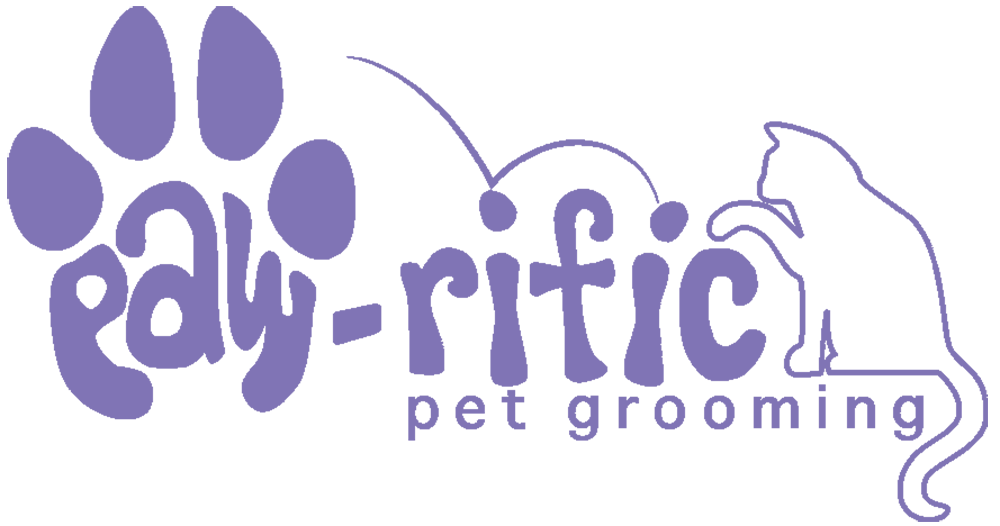 Paw-rific Pet Grooming